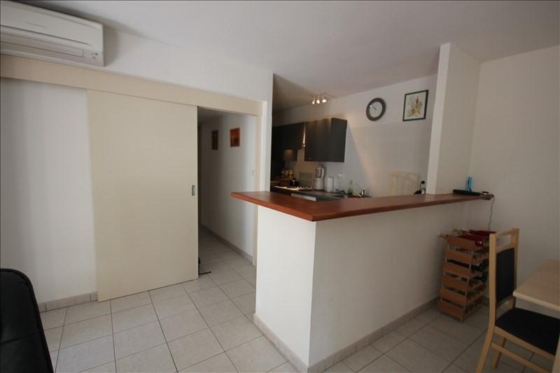 Vente appartement Collioure 265000€ - Photo 8