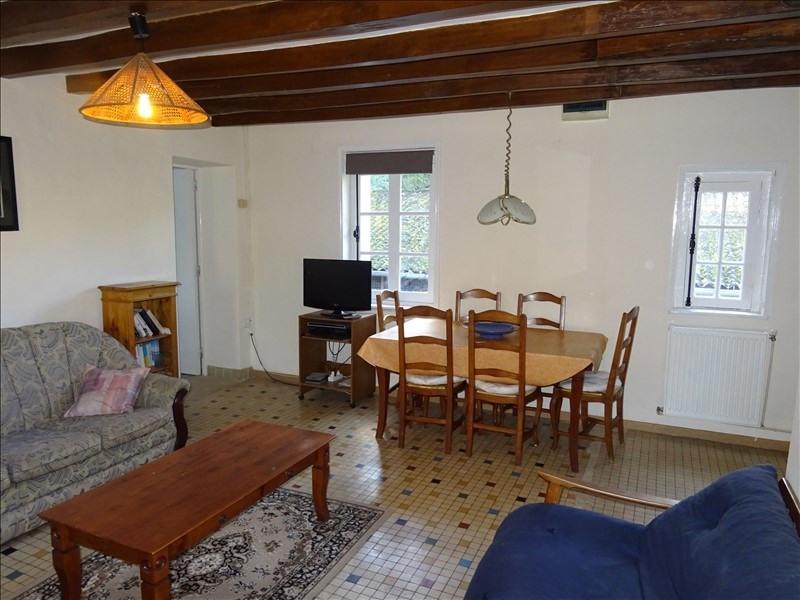 Vente de prestige maison / villa Monts 575000€ - Photo 13