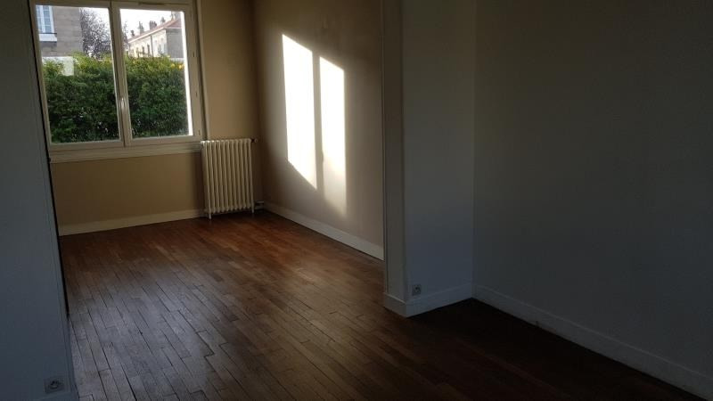 Vente maison / villa Le havre 162 600€ - Photo 8