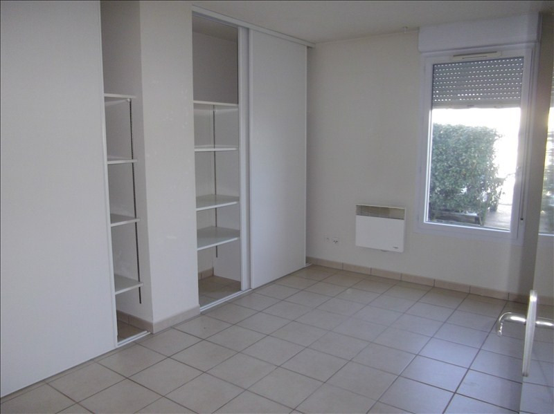 Location appartement Vendome 525€ CC - Photo 5