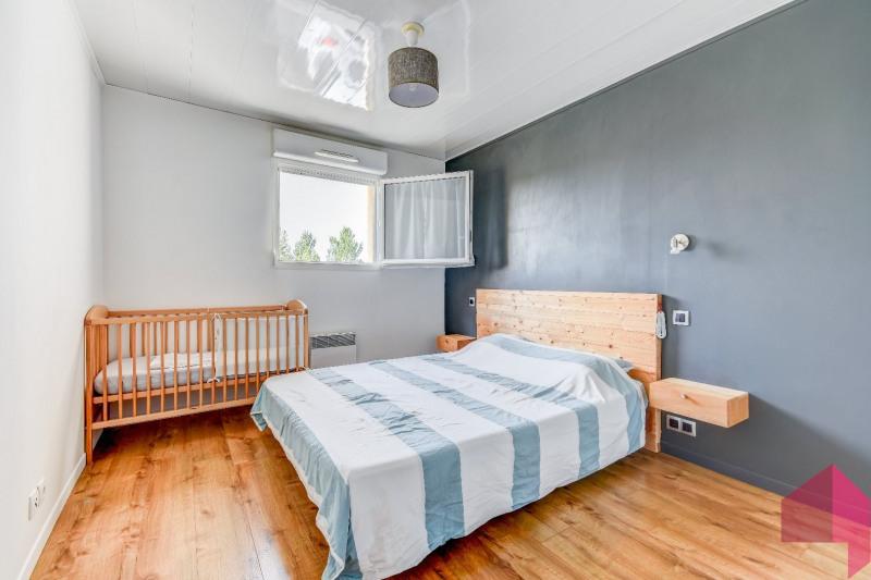 Sale apartment Escalquens 155000€ - Picture 6