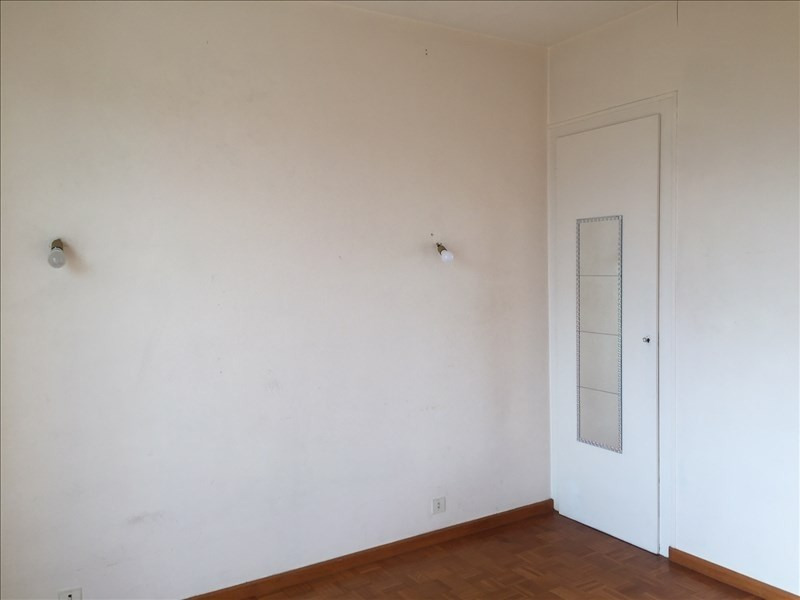 Location appartement La roche-sur-foron 1030€ CC - Photo 3