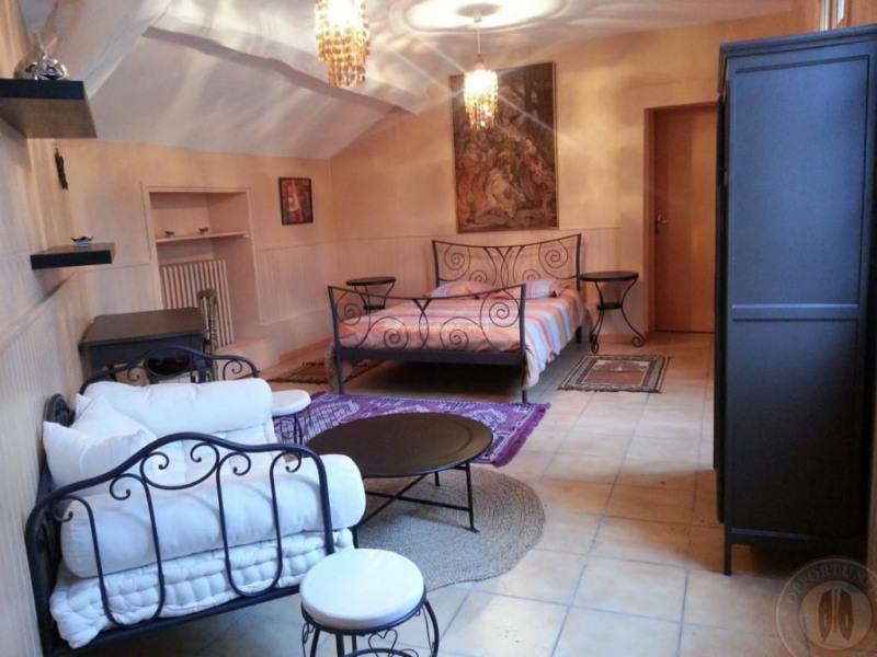 Vente de prestige château Fontenay-trésigny 2950000€ - Photo 29
