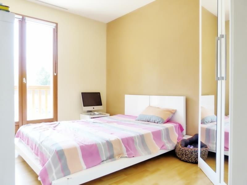 Sale house / villa Cluses 270000€ - Picture 9