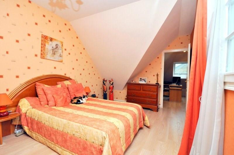 Vente maison / villa Forges les bains 550000€ - Photo 15