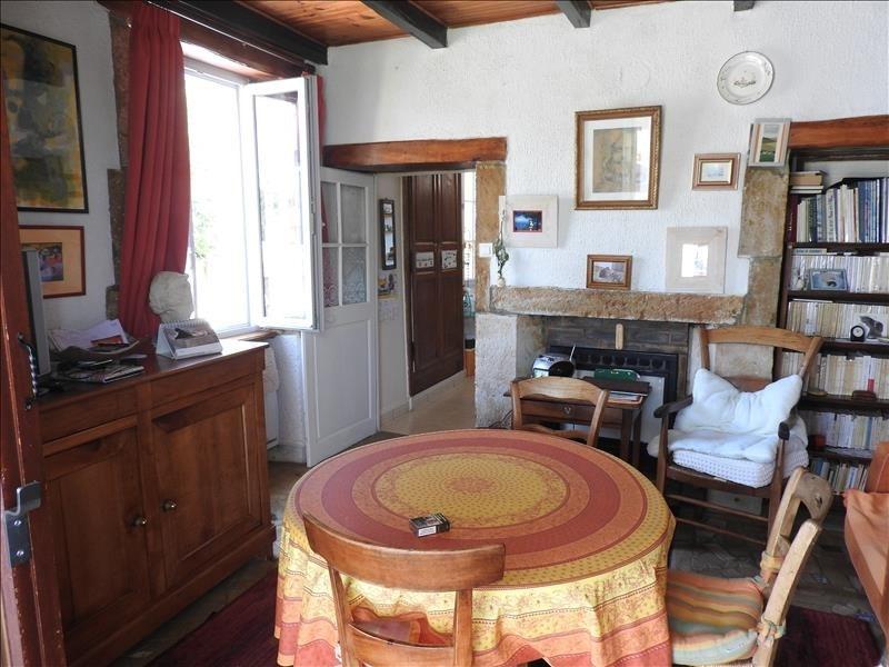 Vente maison / villa Village proche chatillon 72000€ - Photo 5