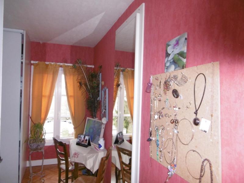 Sale house / villa Montoire sur le loir 147000€ - Picture 8