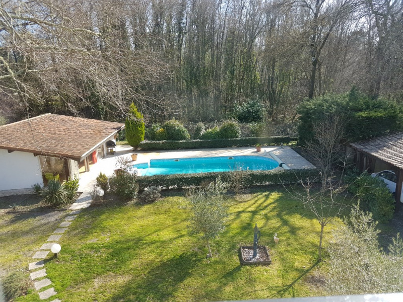 Vente divers Le pian medoc 595 000€ - Photo 1