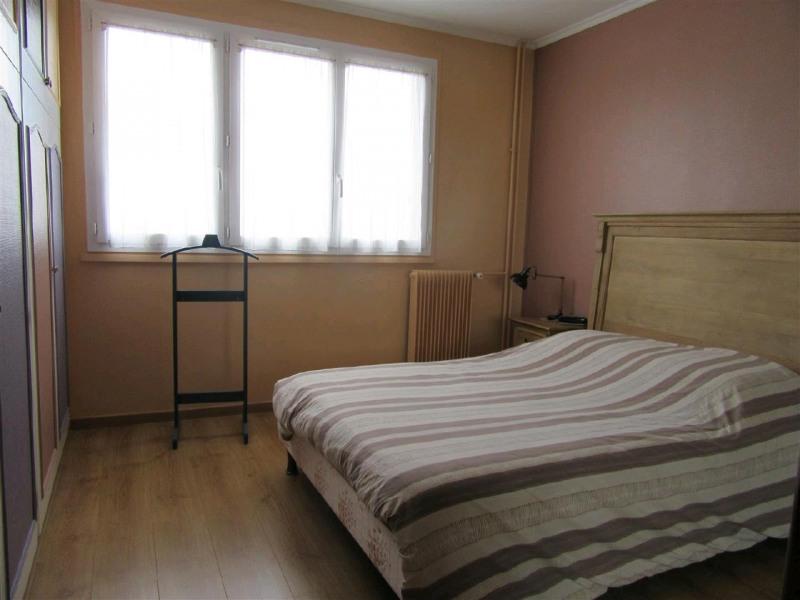 Sale apartment Montigny les cormeilles 127000€ - Picture 4