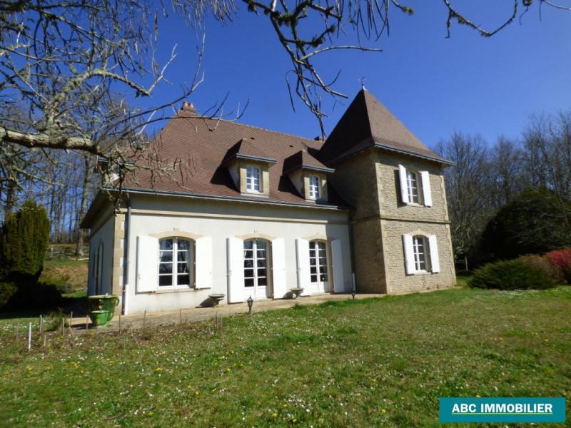 Vente de prestige maison / villa Aixe sur vienne 367500€ - Photo 2