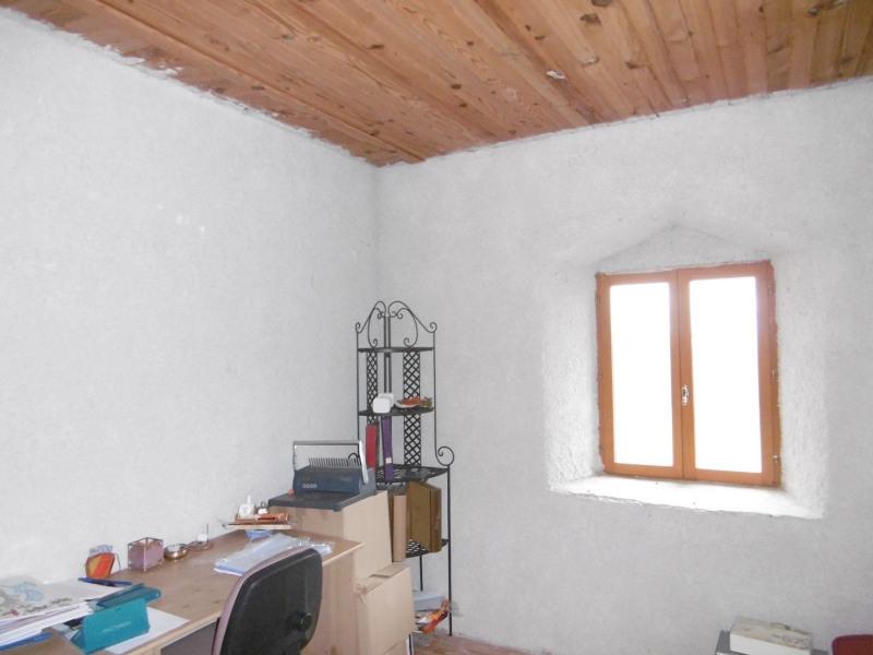 Sale house / villa Grazac 159000€ - Picture 12
