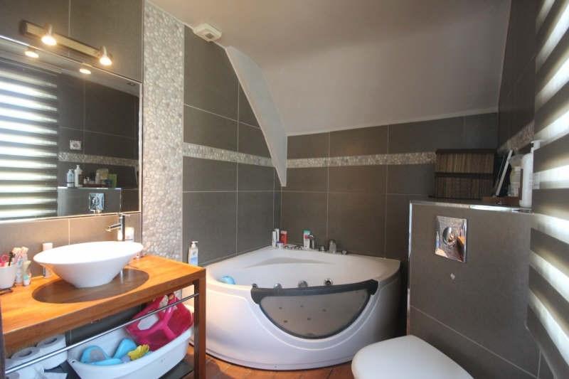 Vente appartement Auberville 139000€ - Photo 9