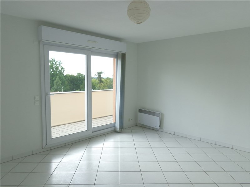 Sale apartment Dax 202 460€ - Picture 4