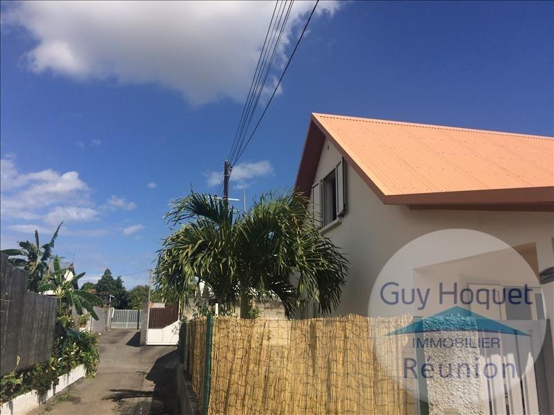 Verkoop  huis La riviere 140000€ - Foto 7