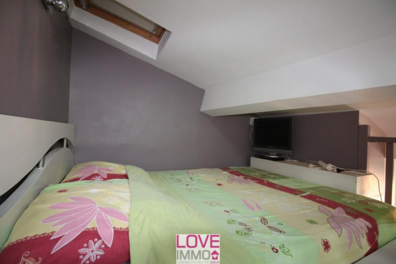 Vente maison / villa Perpignan 99000€ - Photo 4