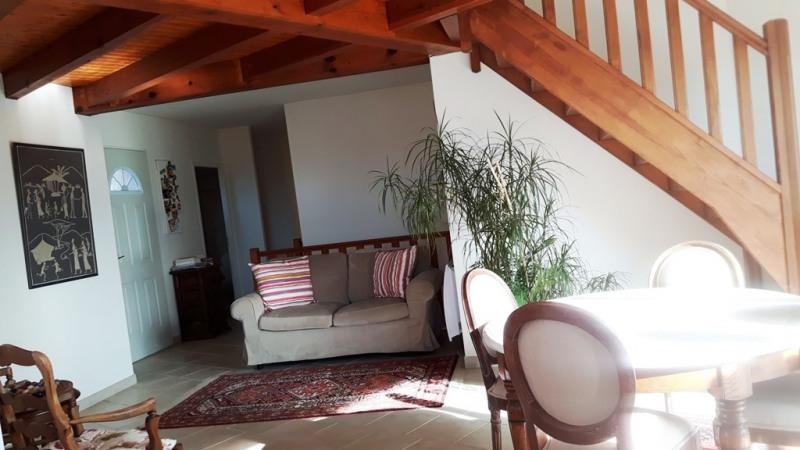 Vente maison / villa Ajaccio 478000€ - Photo 10
