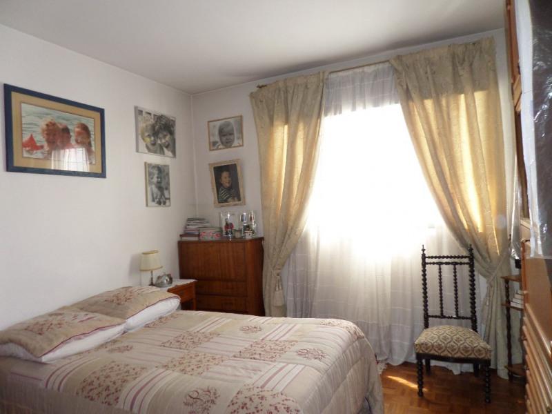 Vente appartement La celle saint cloud 268000€ - Photo 7
