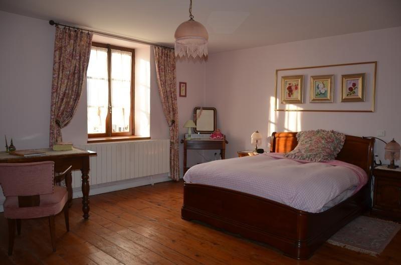 Vente maison / villa Moidieu detourbe 288000€ - Photo 8