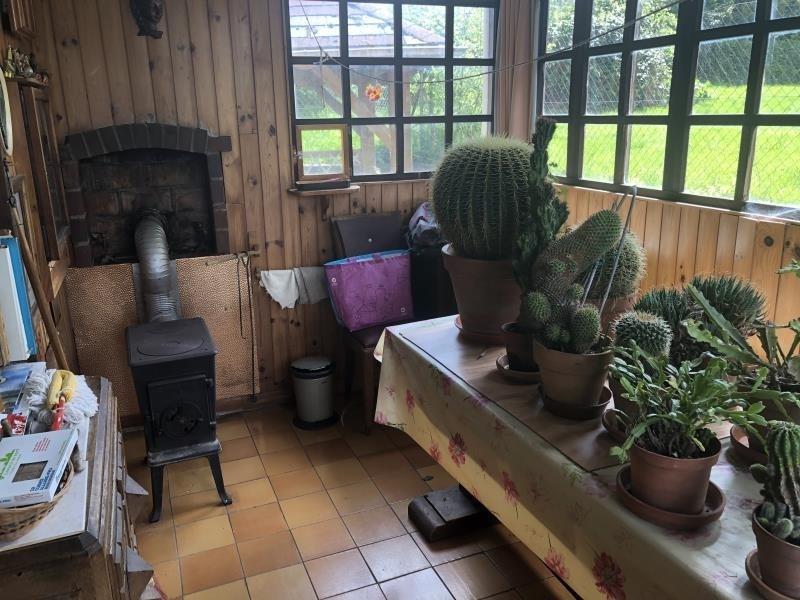 Vente maison / villa Palise 79000€ - Photo 6