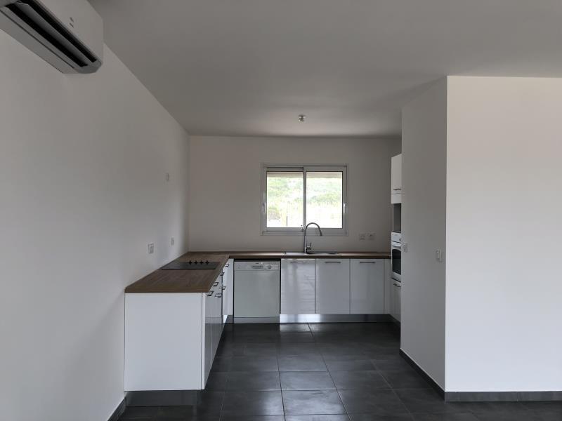 Vente maison / villa L ile rousse 435000€ - Photo 2