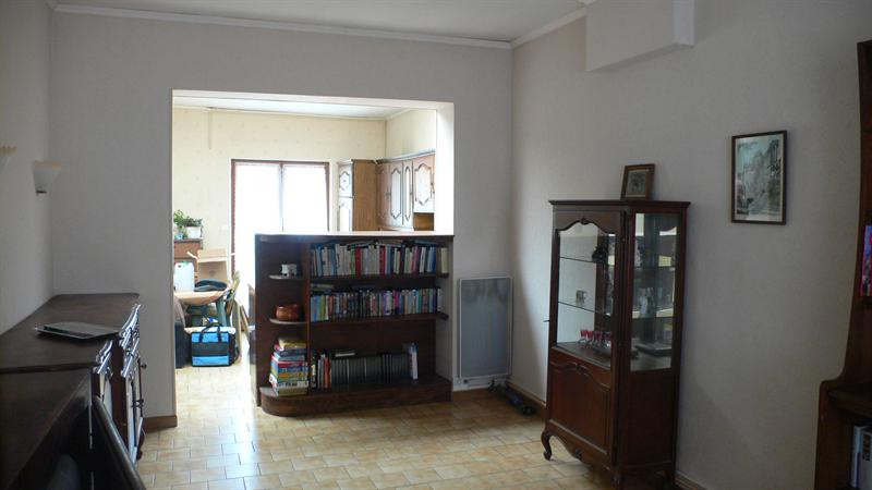 Sale house / villa Lomme 156 000€ - Picture 2