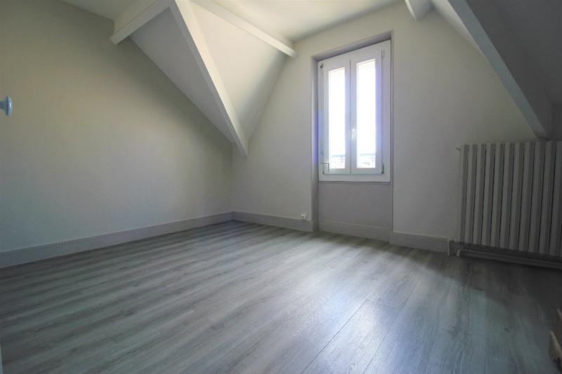 Sale house / villa Conflans ste honorine 430000€ - Picture 8