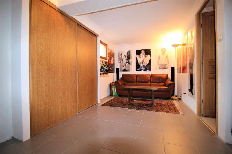 Deluxe sale house / villa Cagnes sur mer 1155000€ - Picture 12