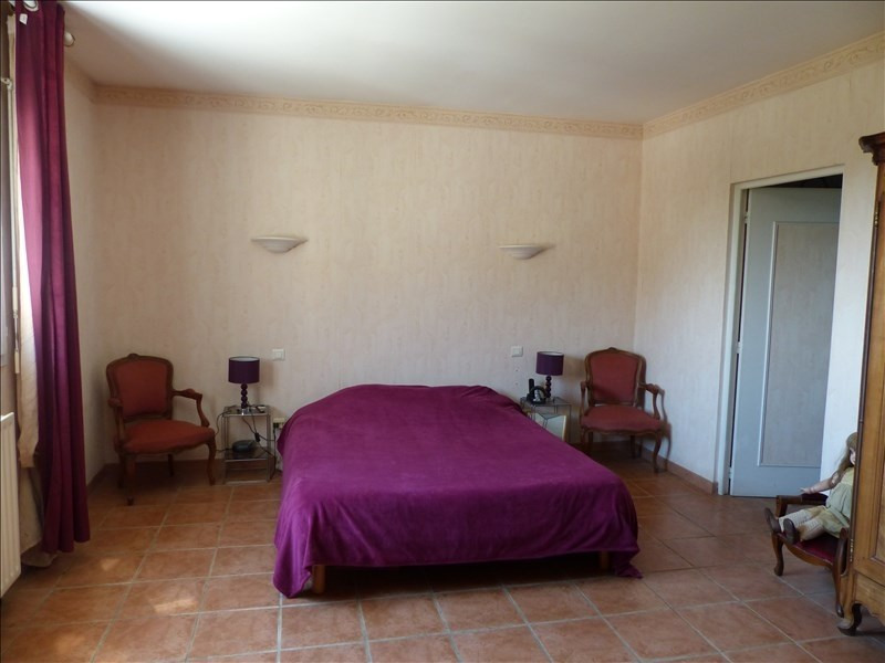 Deluxe sale house / villa Beziers 575 000€ - Picture 10