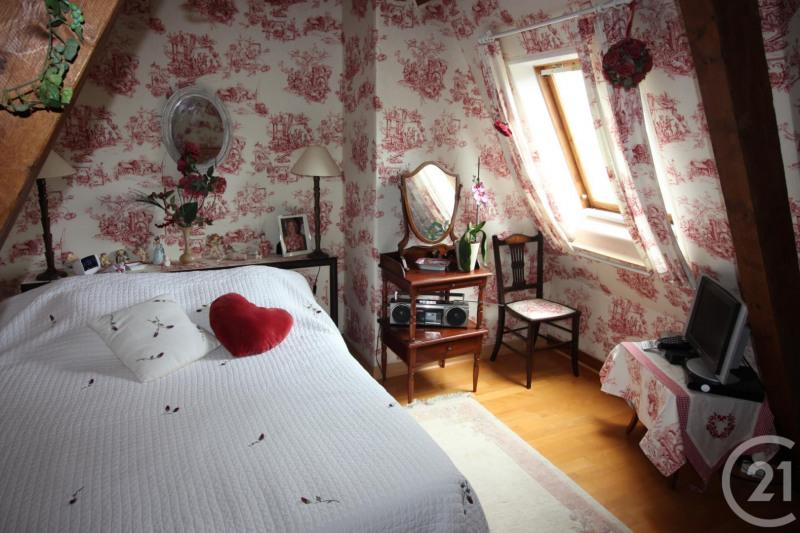 Продажa квартирa Tourgeville 182000€ - Фото 9