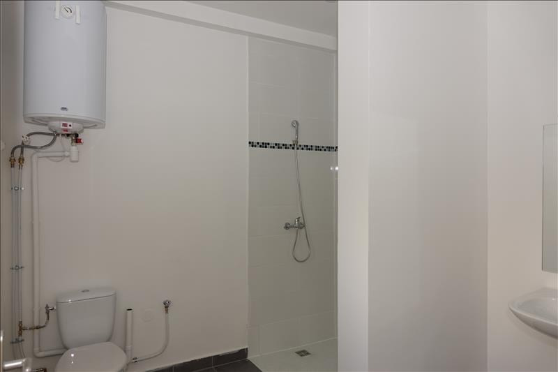 Sale apartment Villejuif 212 500€ - Picture 5