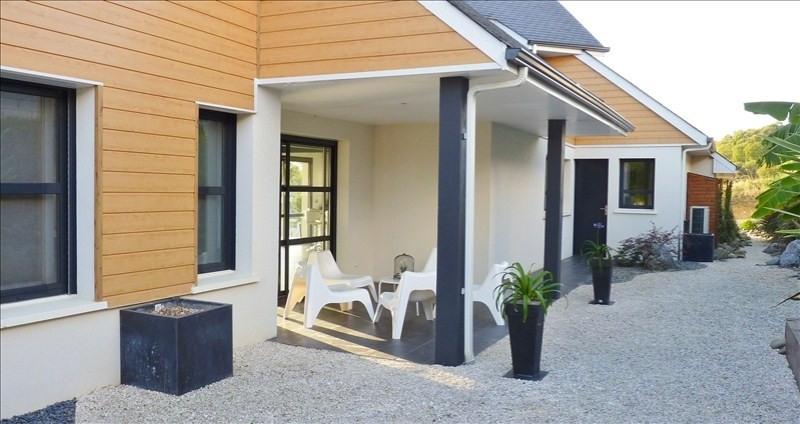 Deluxe sale house / villa Pau 682000€ - Picture 11