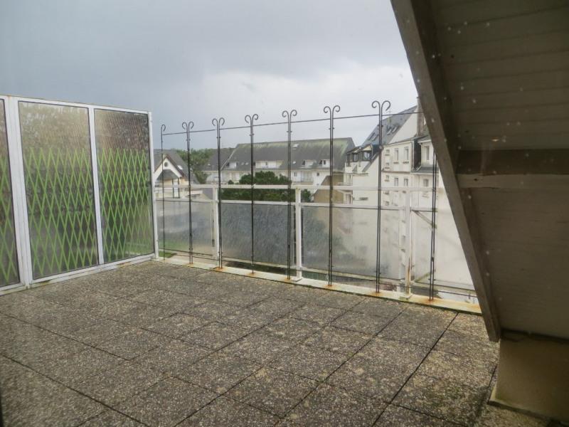 Vente appartement La baule 315880€ - Photo 2