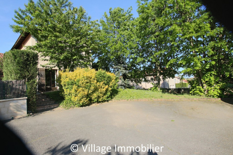 Vente maison / villa St priest 356 000€ - Photo 4