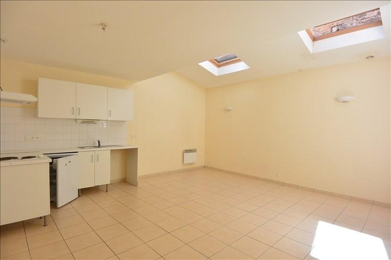Location appartement Bordeaux 666€ CC - Photo 1