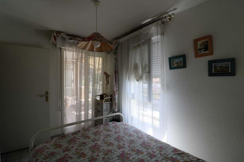 Vendita appartamento Cannes la bocca 165000€ - Fotografia 4
