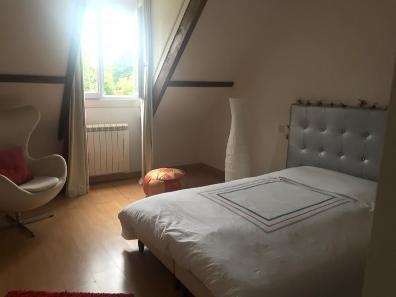 Deluxe sale house / villa Montfort l amaury 698000€ - Picture 7
