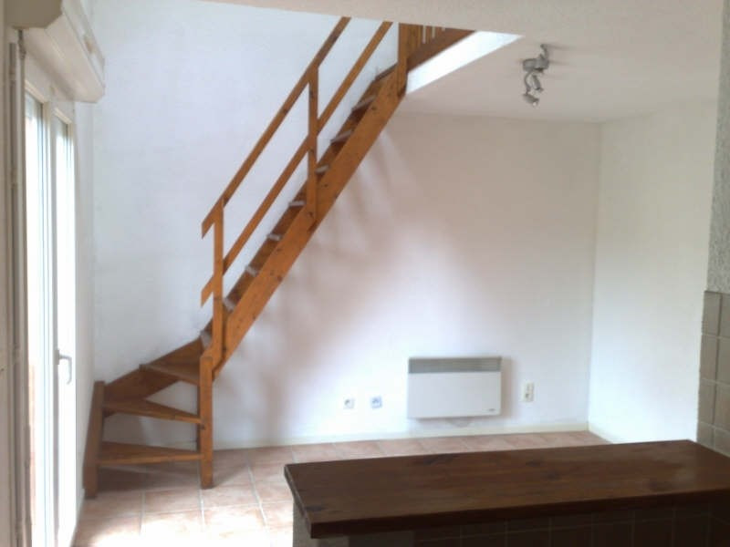 Location appartement Toulouse 526€ CC - Photo 2