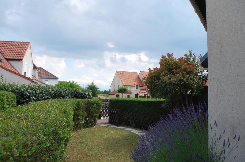 Location vacances maison / villa Fort mahon plage  - Photo 5