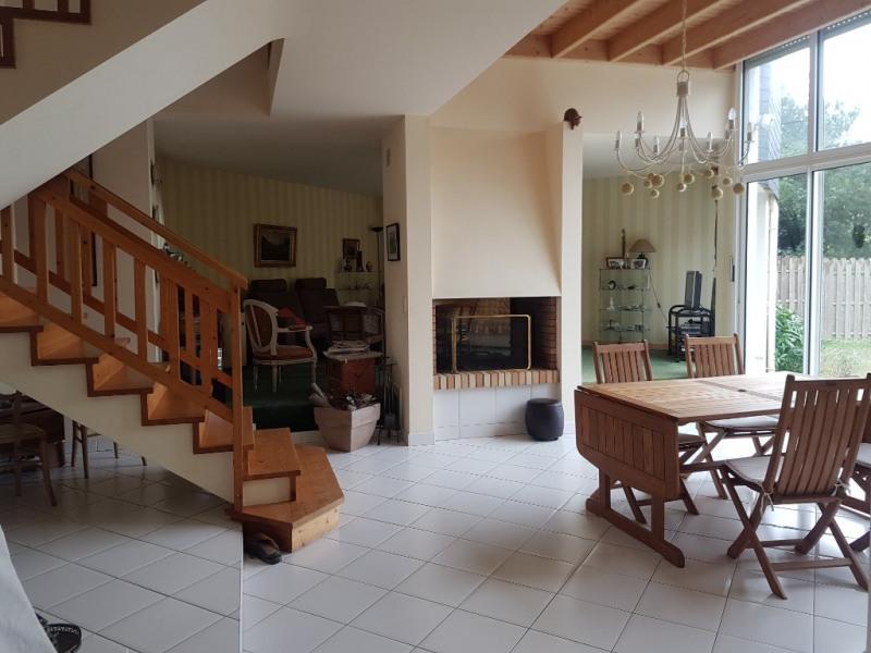 Deluxe sale house / villa Pornichet 718000€ - Picture 3