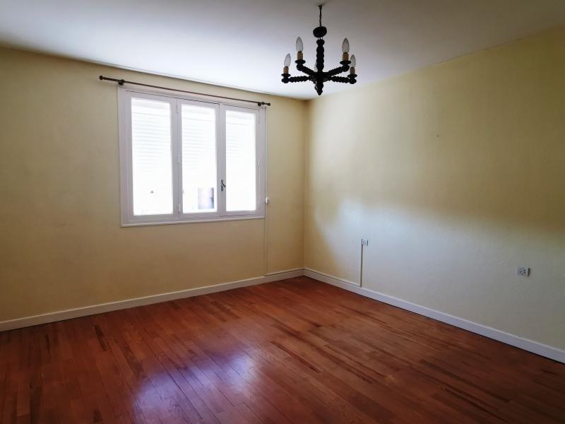 Sale house / villa Castres 150000€ - Picture 7