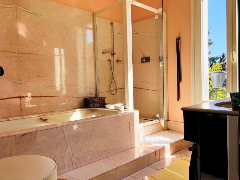 Vente maison / villa St leu la foret 795000€ - Photo 10
