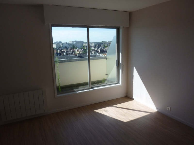 Location appartement Caen 965€ CC - Photo 3