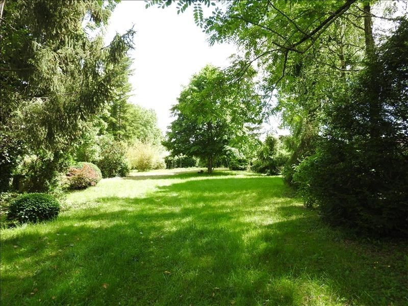 Vente maison / villa Secteur laignes 170000€ - Photo 6