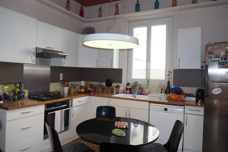 Vente de prestige maison / villa Troyes 468500€ - Photo 7
