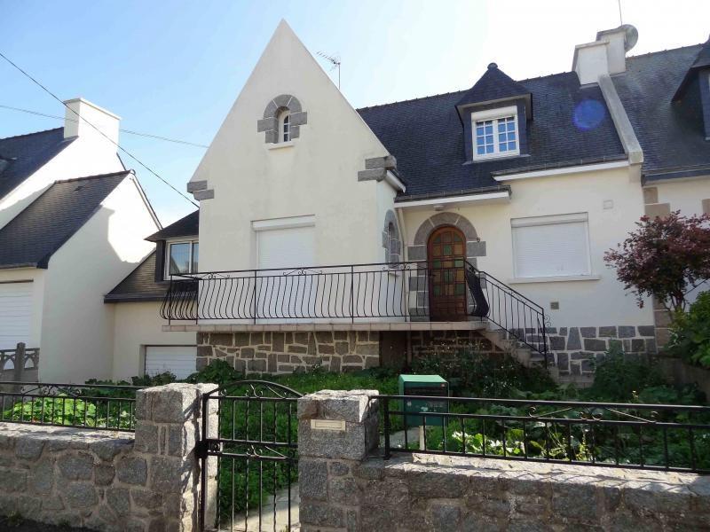 Sale house / villa Saint brieuc 159600€ - Picture 1
