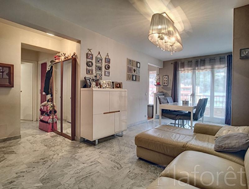 Vente appartement Menton 209500€ - Photo 3
