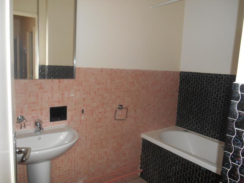 Vente appartement Puteaux 800000€ - Photo 8