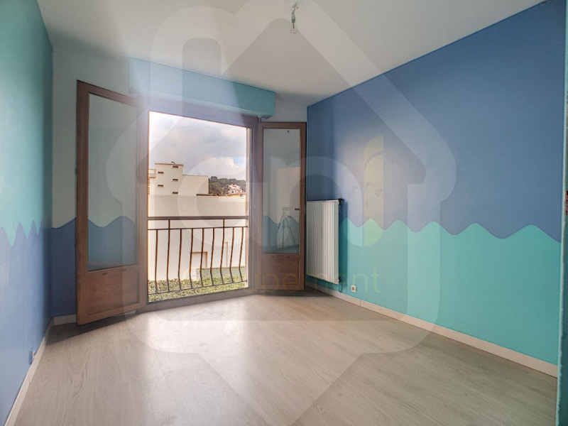 Sale apartment Carry le rouet 229000€ - Picture 6