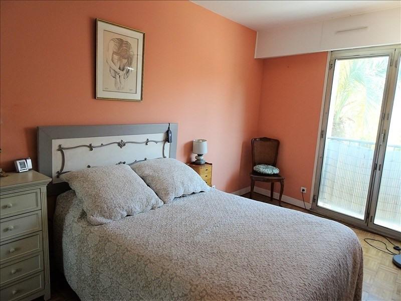 Vendita appartamento Hyères 282700€ - Fotografia 6