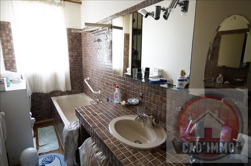 Vente maison / villa Bergerac 139000€ - Photo 8